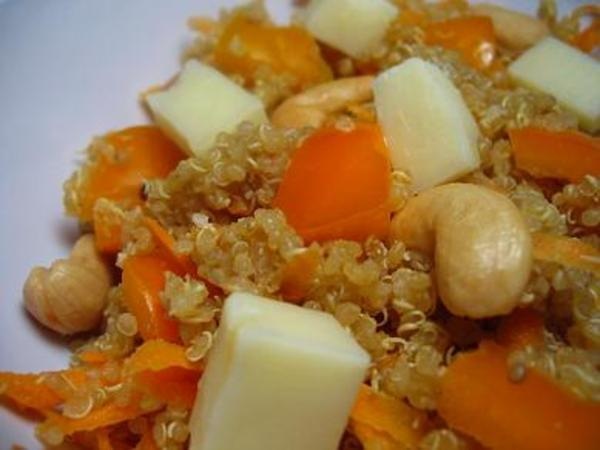 Quinoa_acajou_mini