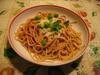 Thumb_spaghetti_sauce_rosee_mini