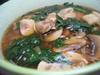 Thumb_soupe_fondue_chinoise_mini