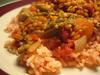 Thumb_sauce_tomate_lentilles_gombos_mini
