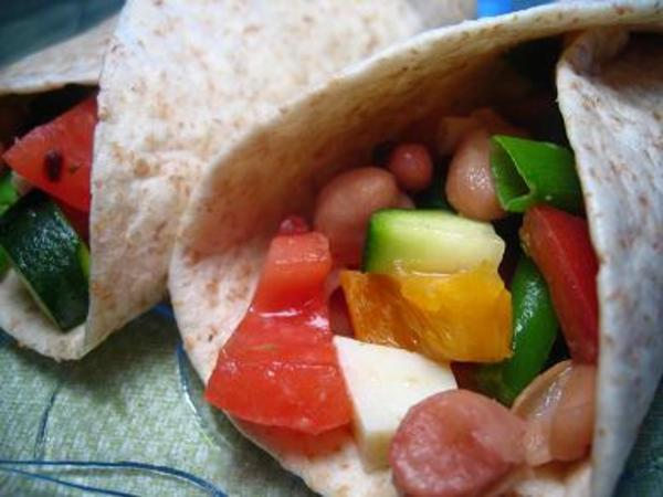 Tortillas_legumineuses_chevre_mini