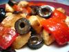 Thumb_salade_tomate_bocconcini_mini