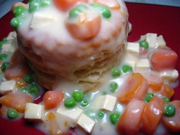Vol_au_vent_tofu_mini