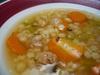 Thumb_soupe_faux-poulet_riz_mini