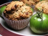 Thumb_muffins_tomates_vertes_mini