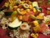 Thumb_couscous_tofu_epice_olives_mini