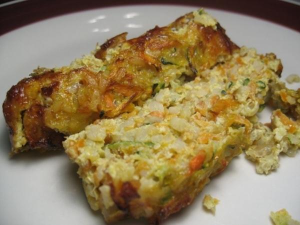 Pain_omelette_riz_legumes_mini