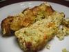 Thumb_pain_omelette_riz_legumes_mini