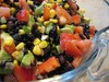 Thumb_salade_haricots_noirs_lime_mini