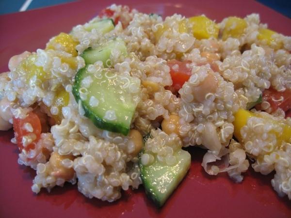 Quinoa_mangue_mini
