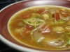 Thumb_soupe_spagh_courgettes_mini
