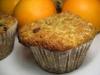 Thumb_muffins_orange_canneberges_mini