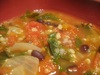 Thumb_soupe_sarrasin_kale
