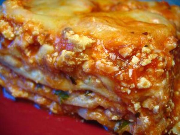 Lasagne_simple_mini