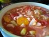 Thumb_soupe_legumes_mini