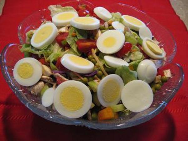 Salade_maman_mini