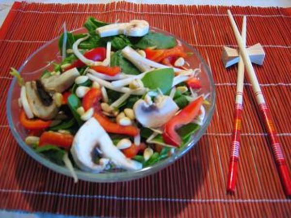 Salade_chinoise_mini