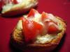 Thumb_delices_saumon_mini