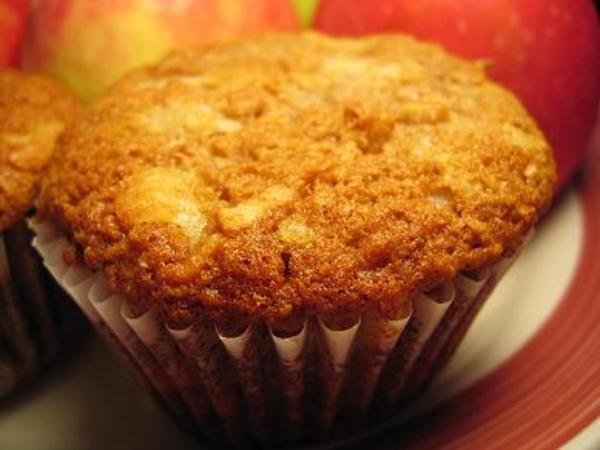 Muffins_pommes_fromage_mini