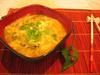 Thumb_soupe_pekinoise_mini