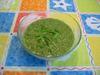 Thumb_soupe_laitue_mini