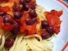 Thumb_spaghettis_colles_haricots_champi_mini