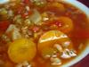 Thumb_soupe_toscane_mini