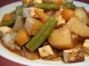 Thumb_ragout_legumes_tofu_mini