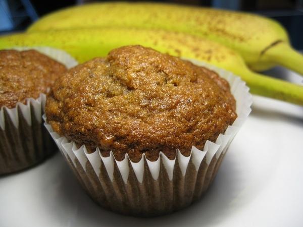Muffins_bananes2_mini