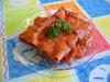 Thumb_cannellonis_tofu_haricots_rouges_mini